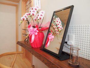 移転祝いにおすすめの胡蝶蘭|人気の理由と贈る際のマナー