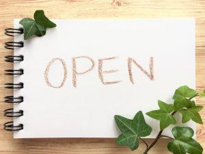 開店・開業祝いは胡蝶蘭ギフト|人気の理由と贈る際のマナー
